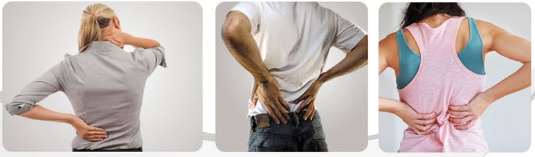 Prevent Low Back Pain